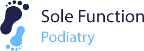 logo-sole-function-podiatry