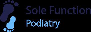 logo-sole-function-podiatry