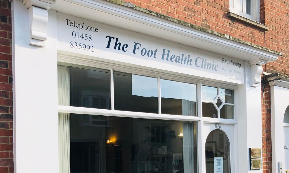The-Foot-Health-Clinic