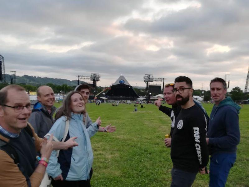 glastonbury-festival-two