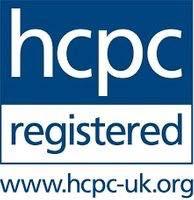 logo-hcpc
