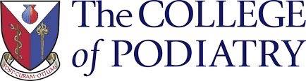 logo-the-college-of-podiatry