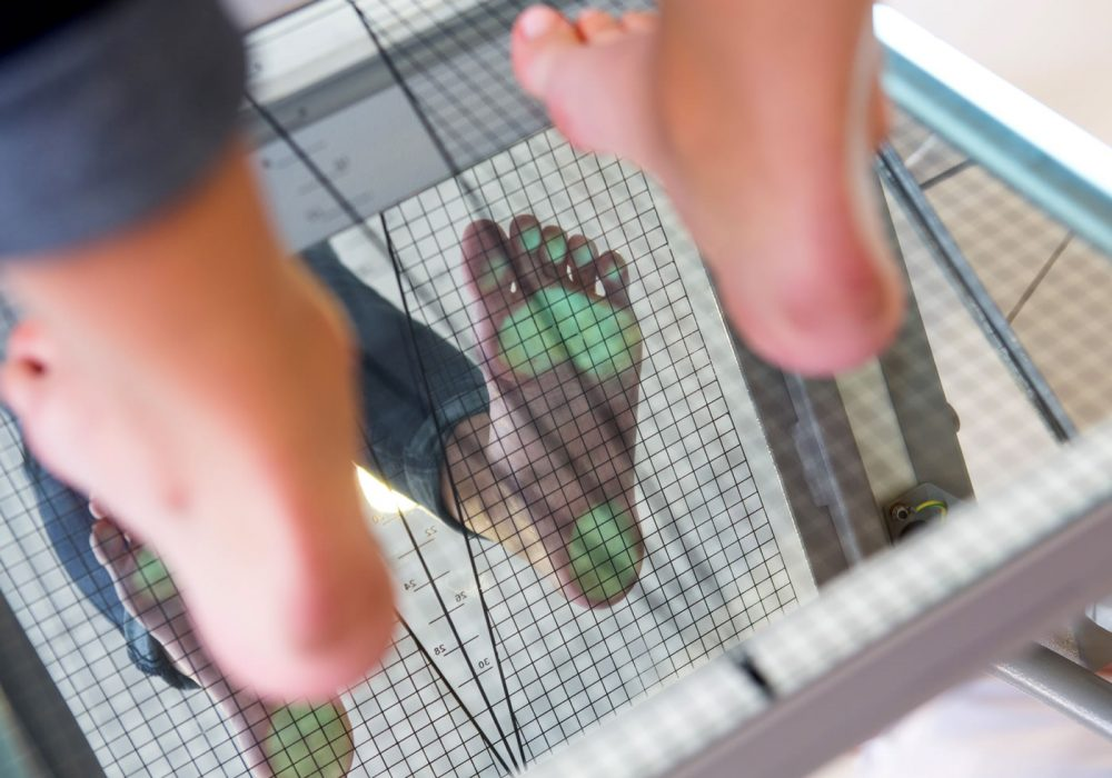 orthotic-therapy